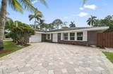 1675 Bresee Road - Photo 27