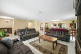 1675 Bresee Road - Photo 3