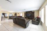 1675 Bresee Road - Photo 4