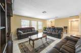 1675 Bresee Road - Photo 6