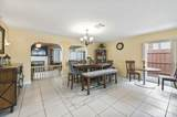 1675 Bresee Road - Photo 7