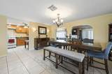1675 Bresee Road - Photo 8