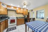 1675 Bresee Road - Photo 9