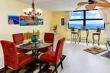5420 Ocean Drive - Photo 7