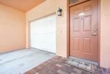2040 Alta Meadows Lane - Photo 27