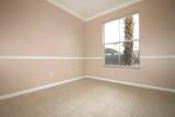 3561 Forest Hill 71 Boulevard - Photo 14