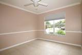 3561 Forest Hill 71 Boulevard - Photo 4