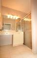 3561 Forest Hill 71 Boulevard - Photo 7