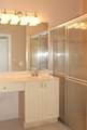 3561 Forest Hill 71 Boulevard - Photo 9