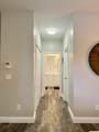 9807 Pueblo Terrace - Photo 32