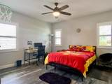 9807 Pueblo Terrace - Photo 38