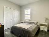 9807 Pueblo Terrace - Photo 44