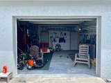 9807 Pueblo Terrace - Photo 64