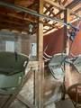 9807 Pueblo Terrace - Photo 65