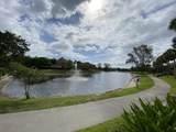 5476 Grand Park Place - Photo 6