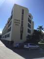 1401 Federal Highway - Photo 1