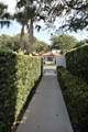 48 Laurel Oaks Circle - Photo 64