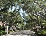 48 Laurel Oaks Circle - Photo 65