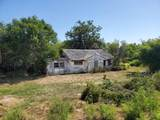 1764 Midway Road - Photo 1