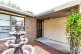 717 Aster Road - Photo 10