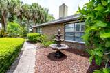 717 Aster Road - Photo 11