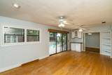 717 Aster Road - Photo 12