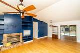 717 Aster Road - Photo 13