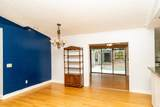 717 Aster Road - Photo 14
