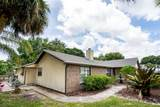 717 Aster Road - Photo 15