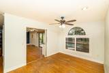 717 Aster Road - Photo 16