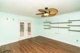 717 Aster Road - Photo 17