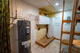717 Aster Road - Photo 18