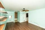 717 Aster Road - Photo 20
