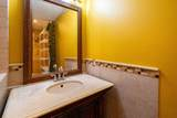717 Aster Road - Photo 24