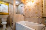 717 Aster Road - Photo 25