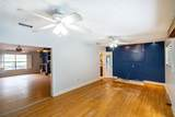 717 Aster Road - Photo 26