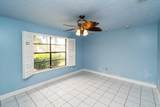 717 Aster Road - Photo 27