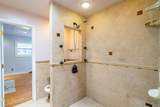 717 Aster Road - Photo 29