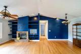 717 Aster Road - Photo 3