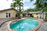 717 Aster Road - Photo 31