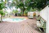 717 Aster Road - Photo 32