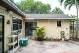 717 Aster Road - Photo 35