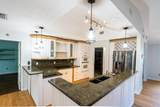 717 Aster Road - Photo 4