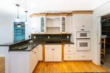 717 Aster Road - Photo 6