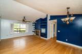 717 Aster Road - Photo 9