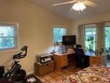 5106 Seagrape Drive - Photo 71