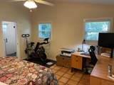 5106 Seagrape Drive - Photo 72