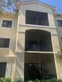 2725 Anzio Court - Photo 2