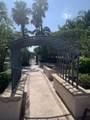 2725 Anzio Court - Photo 8