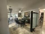 7806 Miramar Avenue - Photo 10